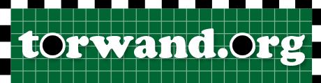Torwand.org Torwand kaufen und vergleichen